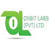 Onbit Labs Pvt Ltd