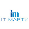 IT Mart (PVT) Ltd