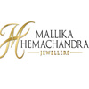 Mallika Hemachandra Jewellers
