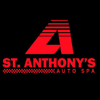 St. Anthony's Auto Spa